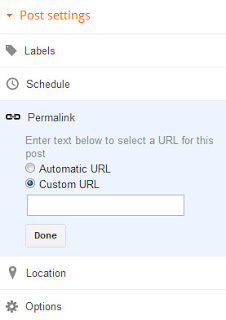 How-to-customize-post-permalinks-in-blogger