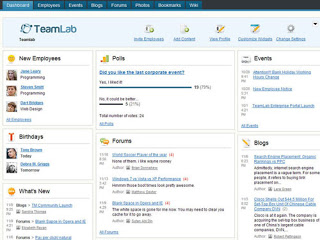 teamlab-online-project-management-service
