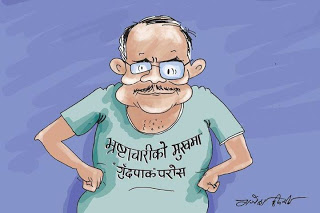 gudpak_in_the_mouth_of_corrupt_cartoon_by_rajesh_kc