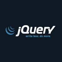 How To Fade Out And Remove A Div After Certain Time in jQuery