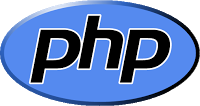 New features in PHP 5.4 you might need to know