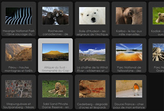 10+ Best Free and Open Source PHP Image Gallery Scripts - Nilambar