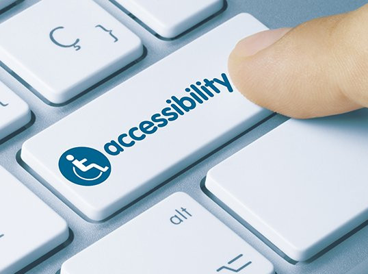 Making Theme Accessibility Ready in WordPress