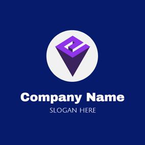 Custom Logo Implementation in WordPress 4.5