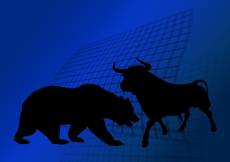 Basic terms you need to know in Stock Market